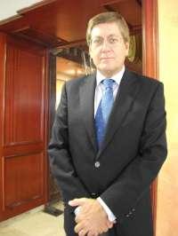 Bernal indica que las cifras de déficit facilitadas por Hacienda