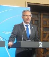 Vázquez critica que la amnistía fiscal