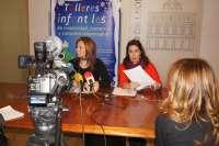 El Ayuntamiento de León destina 33.000 euros para la iluminación navideña en la ciudad