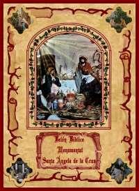 Jerez de los Caballeros (Badajoz) inaugurará el Belén