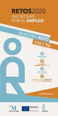 Más de 400 desempleados participarán en acciones formativas y de orientación laboral organizadas por Diputación
