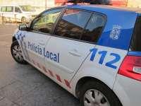 El Ayuntamiento de Salamanca modificará las ordenanzas para que se puedan retirar vehículos sin la presencia policial