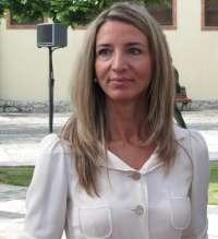 La Junta se reunirá con la presidenta de Paradores para mostrar la oposición