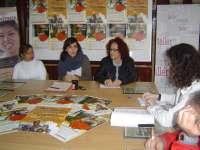 Presentado en Badajoz un proyecto que ha formado desde 2006 a más de 300 jóvenes de Nicaragua