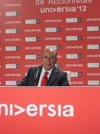 Santander Brasil despedirá a unos 1.200 empleados, pero sigue