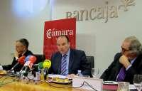 Empresarios del arco mediterráneo español abogan por extender a otros ámbitos la cooperación en defensa del corredor