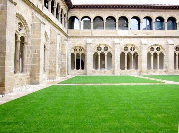 El Museo San Telmo de San Sebastián acoge el día 15 el espectáculo 'Jançu Janto' que aúna música y dramaturgia