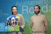 El Ayuntamiento de Ronda recurre la sentencia de Los Merinos y critica la actitud