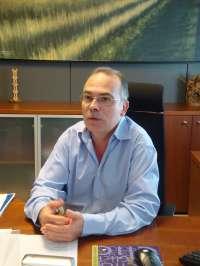 El PSC también pide que Torramadé se aparte de la Diputación durante el proceso judicial