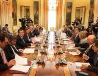 Murcia propone que nueva Ley de Calidad Educativa recoja el sistema de revisión de exámenes de acceso a la Universidad