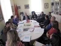 El IMSS mantiene para 2013 todos los programas sociales