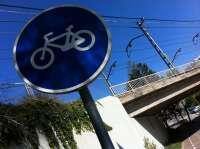 El Consejo de Gobierno inicia este martes la tramitación del 'Plan Andaluz de la Bicicleta'