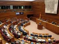 López pedirá a Herrera un balance del primer año de Rajoy e IU le reclamará cambios en política económica
