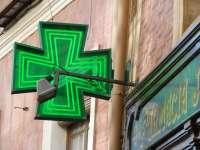 Las oficinas de farmacia temen que los impagos de las CCAA se