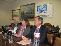 (AV) Consejero de Liberbank dice a afectados por preferentes que deben