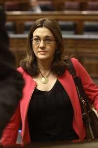 El PSOE espera que la investigación judicial arroje luz