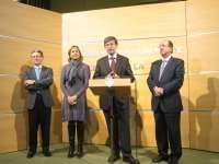 El Ayuntamiento y la Generalitat recurren ante el TS la anulación del PGOU