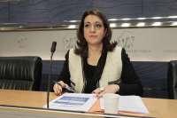 El PSOE acusa a Montoro de utilizar la legislación