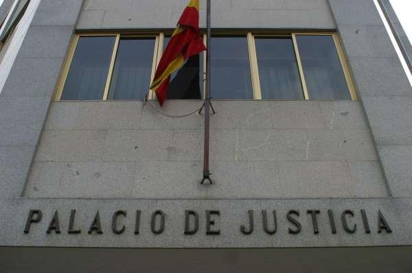 Acepta cuatro años de cárcel tras ser detenido con medio kilo de cocaína en Puerto Lápice (Ciudad Real)