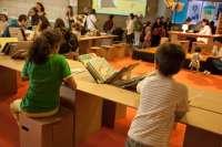 El alumnado andaluz de Primaria lee mejor que la media internacional y adelanta al conjunto de escolares españoles