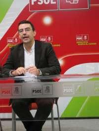 El PSOE-A cree que