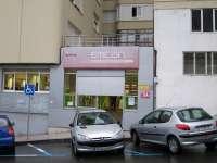 Cantabria cerrará 2012 con un incremento del paro registrado por encima del 15% y un estancamiento de la contratación