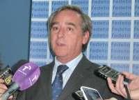 Nicolás (CECAM) sobre Díaz Ferrán: