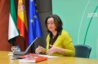 El alumnado andaluz de Primaria lee mejor que la media internacional y adelanta al español, según un estudio
