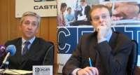 CEAT C-LM asegura que los bancos tienen