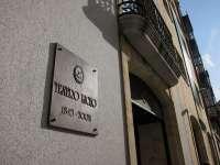 El coro Tomás Luis de Victoria homenajeará este jueves a Miguel de Unamuno en el Liceo de Salamanca