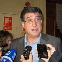 UPyD replica a Foro que su Gobierno presentó el proyecto el 28 de diciembre sabiendo que habría prórroga