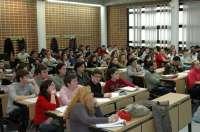 STE-CLM lamenta que el nuevo calendario de negociación con la Junta no incluya el aumento de horas de docentes y ratios