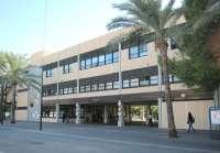 La UPV registra colas de alumnos al requerir el Ministerio de Educación