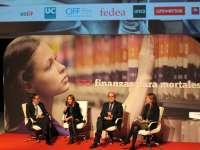 La Fundación de la Universidad de Cantabria lanza 'Finanzas para mortales', una web para comprender la economía