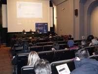 Córdoba se convierte en punto de encuentro para la industria andaluza de la animación