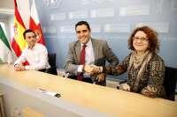 El Toyo acogerá en 2013 el Congreso Nacional de Celiaquía, que congregará a un millar de asistentes
