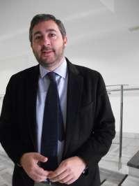 Martínez (PP) critica que