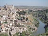 Ciudades Patrimonio de la Humanidad pone en marcha su nuevo esquema de funcionamiento, con Page de vicepresidente