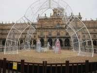 El Ayuntamiento de Salamanca