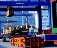 La APV supera los 60 millones de toneladas hasta noviembre, un 0,12% más respecto a 2011