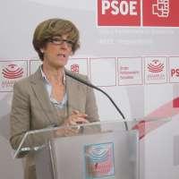 El PSOE extremeño asegura que