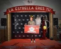 El Centro Comercial Los Arcos sortea 40.000 euros en tarjetas regalos durante estas Navidades
