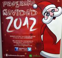 El Ayuntamiento de Logroño programa para Navidad varias Master Classes de música, cine y fotografía en La Gota de Leche
