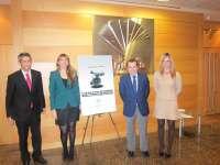 La Junta otorga los premios del Concurso Andaluz de Videocreación Educativa entre más de 160 trabajos presentados