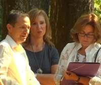Bretón declara este jueves por la denuncia de malos tratos hacia Ruth en el Juzgado de Violencia de Huelva