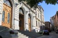 La Diputación de Toledo dará una ayuda de 1.000 euros a los ayuntamientos que creen un aparcamiento para autocaravanas