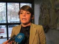 Cortés llama a acatar el auto del TSJA sobre el metro y pide