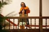 Espectáculos de Plata estrenará 'El secreto mundo de las parejas' en Las Palmas de Gran Canaria