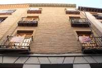 Fomento anuncia que las nuevas ayudas al alquiler estarán a finales del primer trimestre de 2013