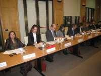 Aragón solicita normativas